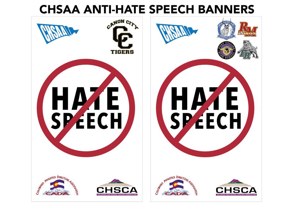 CHSAA antihatespeech.jpg
