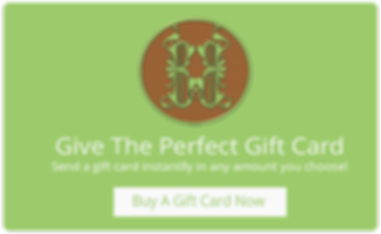 BB-Gift-Card.png