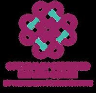 Health-Coach-Institute_symbol.png