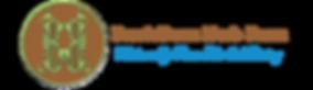 BB-web-logo-4.png