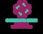 Large_SMB_Health-Coach-Institute_symbol.