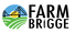 FarmBrigge_Logo.png