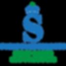 Large_SUZANNAH-SELECTS_hemp-based-LOGO_C