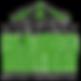MIFMA.Logo_.GreenWhiteUmbrella.Stacked-e