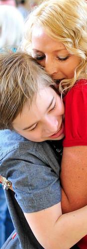 Suzannah & Apollo_Hug.jpg
