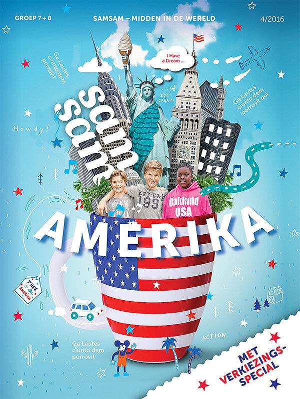 Amerika_cover-kleiner_658.jpg