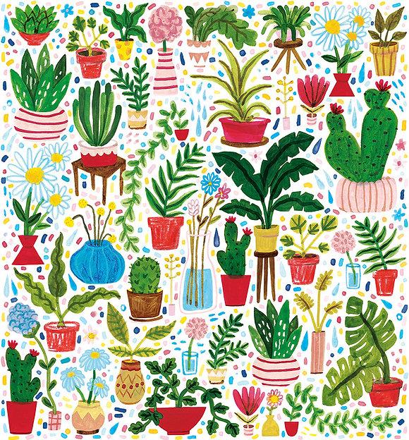 Die-Kleine-Brigitte-Plants_860.jpg