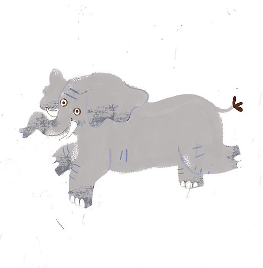 Elephant_1240.jpg
