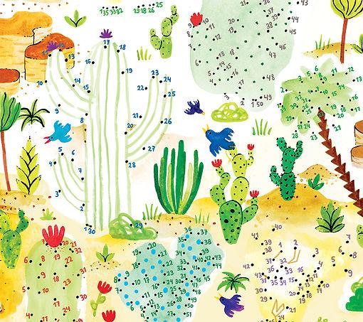 Ma-Vie-numbers---Desert-Numbers---2_1032