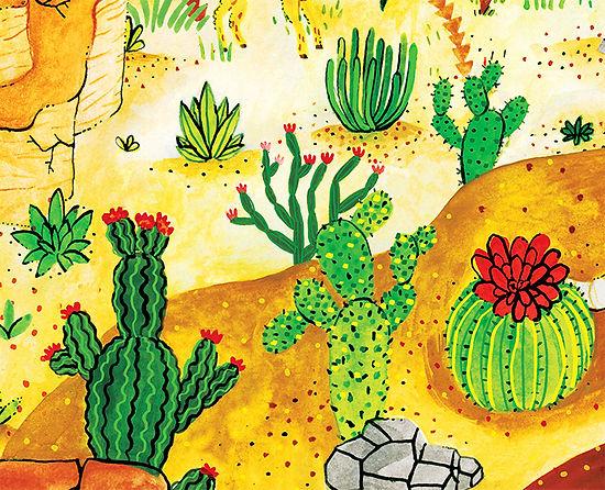 Ma-Vie-numbers---Desert-Numbers---3_743.