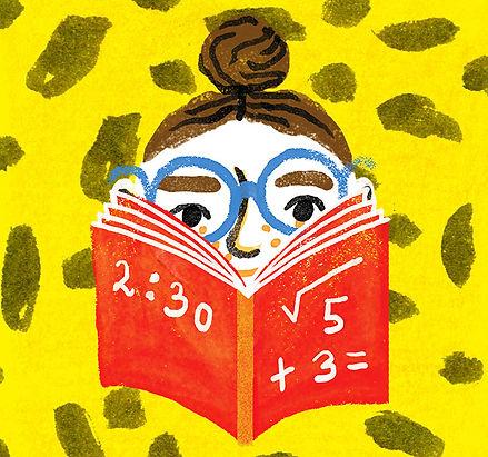 Girl-education-smaller-2_648.jpg