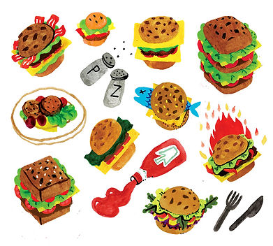 Hamburgers_961.jpg