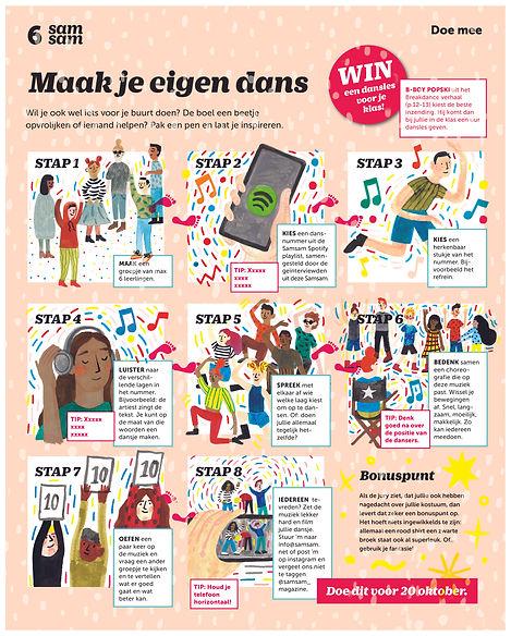 samsam_infographic_dance_example_1.jpg