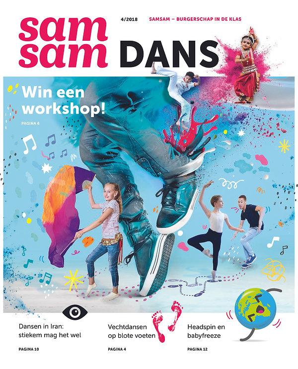samsam_dans_cover_voorbeeld_2.jpg