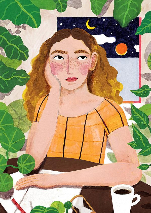 Idees-Magazine-Self-Portrait_992.jpg