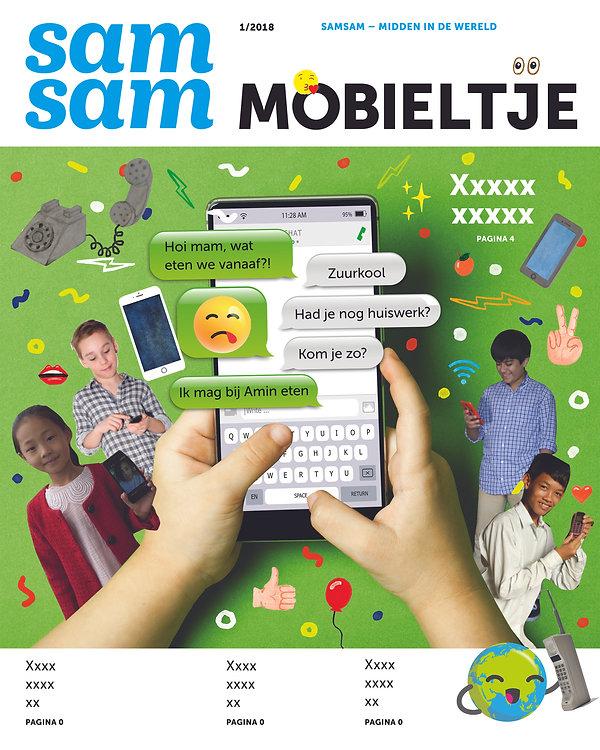 samsam_mobieltje1_voor_cover_M_Voorbeeld