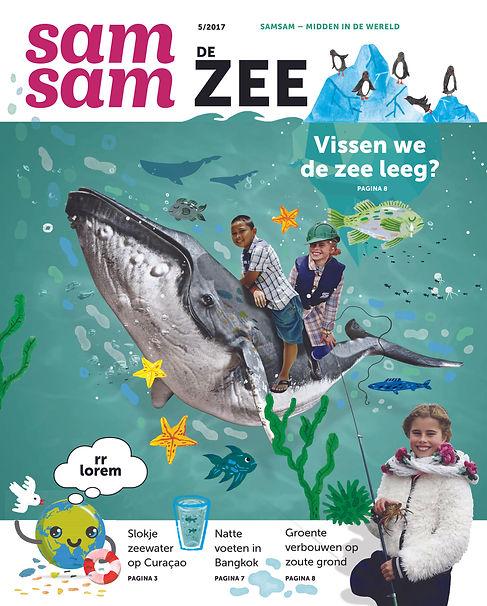 samsam_zee_cover_Voorbeeld 5.jpg