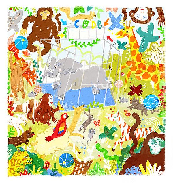 Die-kleine-brigitte-Zoo-website-kleiner_