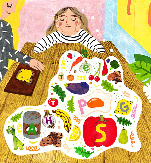Die-Kleine-Brigitte---Food---Losung-2_75