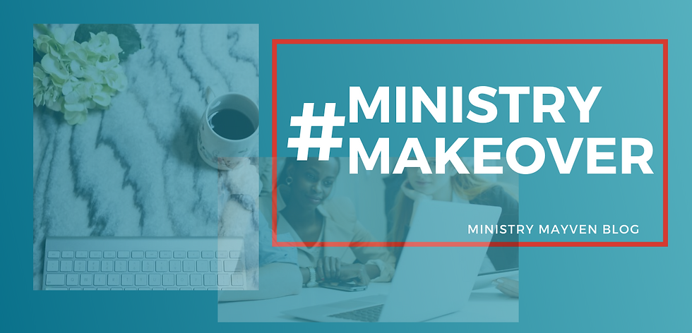 #ministrymakeover.png