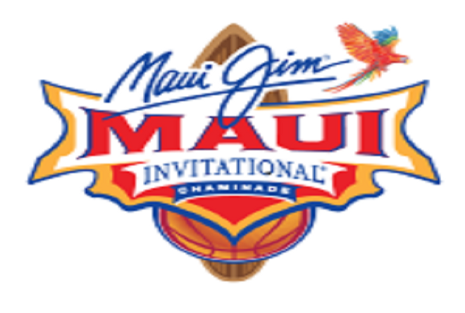 maui invfiver.png