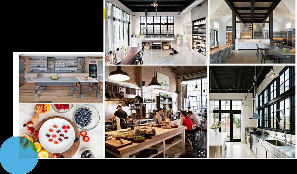 Kitchen_Gummi_World.png