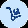 Fulfillment & Customer Service_2x.png