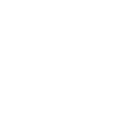Icons_FDA_2x_edited.png