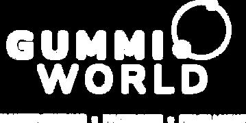Gummi_World_Logo_White_1x.png
