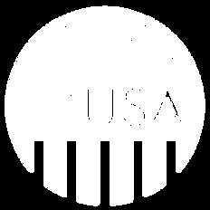 Icons_USA_2x.png