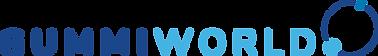 Gummi_World_Logo_Header_1x.png