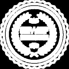 cGMP Logo_2x.png