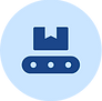 Custom Manufacturing_2x.png