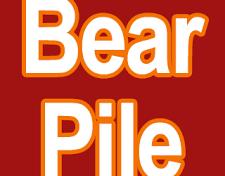 L'ours Celtic est sur : Bearpile.com