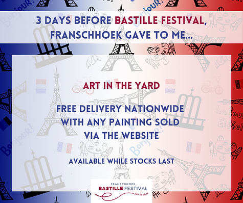 Bastille Voucher Art in the Yard.png