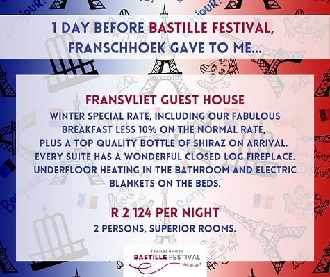 Bastille Voucher Fransvliet.png