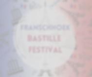 Bastille Fest grey.png
