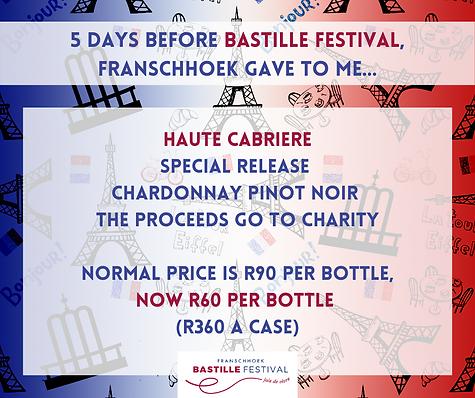 Bastille Voucher Haute Cabriere.png