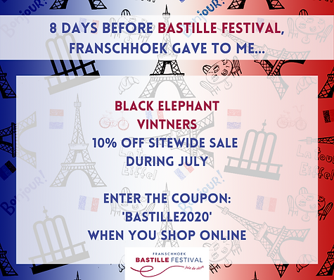 Bastille Voucher BE.png