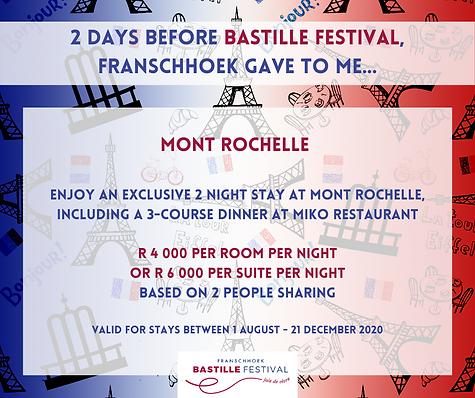 Bastille Voucher Mont Rochelle.png