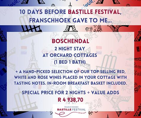 Bastille Voucher Boschendal A.png