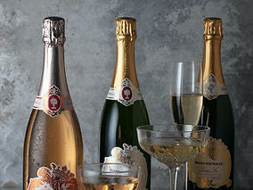 Bsochendal%20NV%20Brut%20styled%20with%2