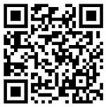 Screenshot 2020-10-27 at 15.11.54.png