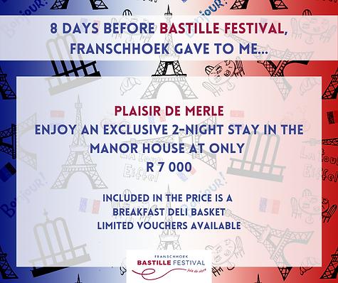 Bastille Vouchers PDM Manor.png