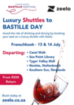 Bastille - Poster 1_small.png