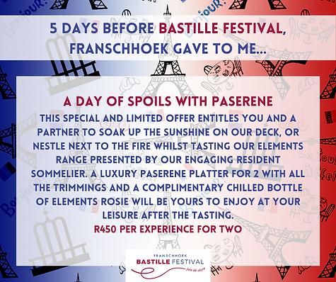 Bastille Voucher Paserene.png