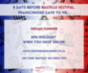 Bastille Voucher Indian Summer new.png