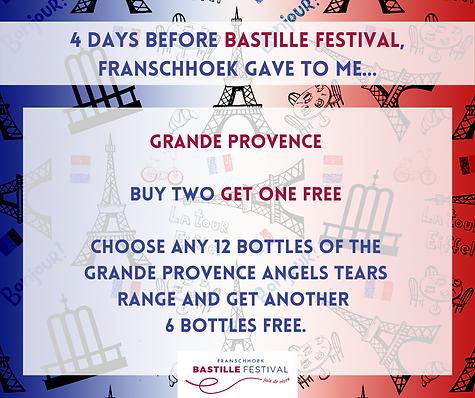 Bastille Voucher Grande Provence.png