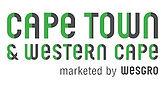 CTWC logo green small.jpg