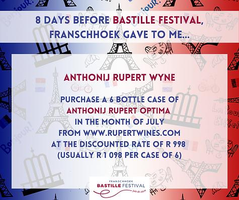 Bastille Voucher Anthonij Rupert Wyne.pn